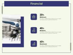 Strategy Map Financial Ppt File Inspiration PDF