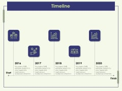Strategy Map Timeline Ppt Pictures Graphics PDF