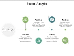 Stream Analytics Ppt PowerPoint Presentation Icon Graphics Cpb