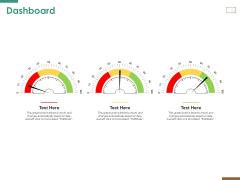 Successful Strategy Implementation Process Organization Dashboard Themes PDF