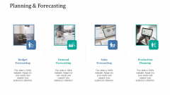 Supply Network Management Growth Planning And Forecasting Ppt Icon Graphics PDF