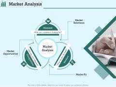 Survey Analysis Gain Marketing Insights Market Analysis Rules PDF