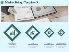 Survey Analysis Gain Marketing Insights Market Sizing Opportunity Sample PDF