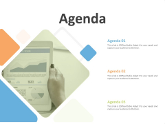 Sustainable Competitive Advantage Management Strategy Agenda Ppt Visual Aids Show PDF