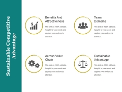 Sustainable Competitive Advantage Template 2 Ppt PowerPoint Presentation Picture