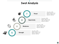 Swot Analysis Contribution Ppt PowerPoint Presentation Pictures Information