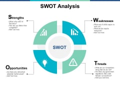 Swot Analysis Management Ppt PowerPoint Presentation Pictures Graphics Design
