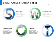 Swot Analysis Management Ppt PowerPoint Presentation Slides Microsoft