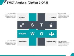 Swot Analysis Management Ppt PowerPoint Presentation Styles Design Templates