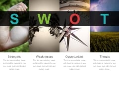 Swot Ppt PowerPoint Presentation Professional Graphics