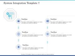 System Integration Implementation Plan System Integration Template Layout Ppt File Pictures PDF