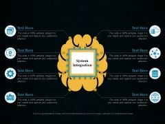 System Integration Template 1 Ppt PowerPoint Presentation Portfolio Design Inspiration