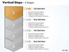 Sales Ppt Buy PowerPoint 2007 Scientific Method Steps Presentation 4 1 Image