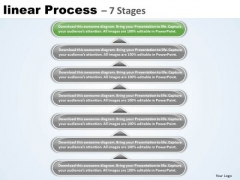 Sales Ppt Template Non Linear PowerPoint Examples Process 7 Phase Diagram 8 Design