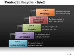 Step Diagram Chart Process PowerPoint Slides And Editable Ppt Templates