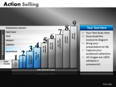 Steps Process Flow Diagrams PowerPoint Slides Ppt Templates