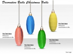 Stock Photo Business Level Strategy Definition Decorative Balls Christmas Icons Images