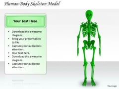 Stock Photo Business Model Strategy Human Body Skeleton Clipart