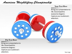 Stock Photo Business Plan Strategy American Weightlifting Championship Clipart Images