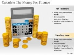 Stock Photo Business Plan Strategy Calculate The Money For Finance Best Stock Photos