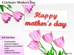 Stock Photo Business Strategy Celebrate Mothers Day Images