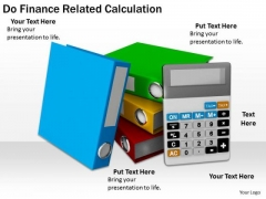 Stock Photo Business Strategy Consultant Do Finance Related Calculation Images And Graphics