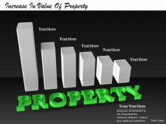 Stock Photo Business Strategy Formulation Increase Value Of Property Images And Graphics