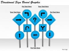 Stock Photo Corporate Business Strategy Directional Sign Board Graphic Best Stock Photos