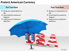 Stock Photo Innovative Marketing Concepts Protect American Currency Stock Photo Photos