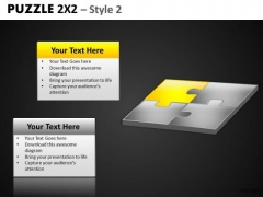 Strategic Fit Business PowerPoint Templates And Editable Ppt Slides