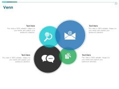 TCM Venn Ppt Infographic Template Topics PDF