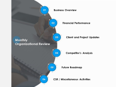 Table Of Content Ppt PowerPoint Presentation Summary Sample