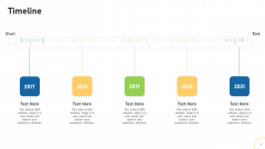 Tactical Plan For Brand Remodeling Timeline Ppt Gallery Layouts PDF
