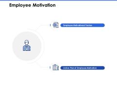 Talent Management Systems Employee Motivation Ppt Icon Slide PDF