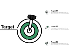 Target Arrow Goal Ppt PowerPoint Presentation Professional Images