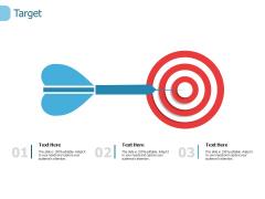 Target Arrow Ppt PowerPoint Presentation Slides Graphics Design