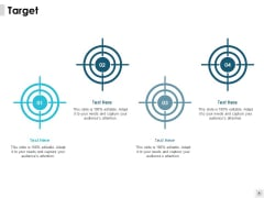 Target Arrows Acheivements Ppt PowerPoint Presentation Outline Backgrounds