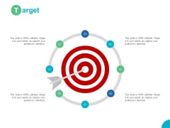 Target Arrows Goals Ppt PowerPoint Presentation Professional Graphics