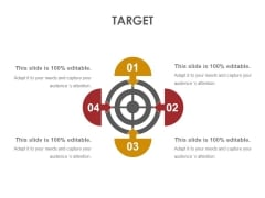 Target Ppt PowerPoint Presentation File Visuals