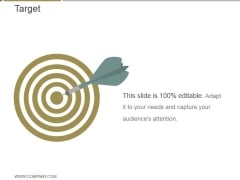 Target Ppt PowerPoint Presentation Files