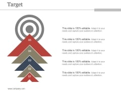 Target Ppt PowerPoint Presentation Graphics