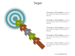 Target Ppt PowerPoint Presentation Samples
