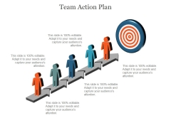 Team Action Plan Ppt PowerPoint Presentation Background Images