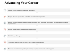 Team Manager Administration Advancing Your Career Microsoft Pdf