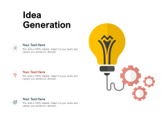 Team Manager Administration Idea Generation Demonstration Pdf