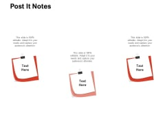 Team Manager Administration Post It Notes Guidelines Pdf