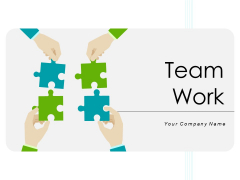 Team Work Gears Team Human Rights Ppt PowerPoint Presentation Complete Deck