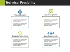 Technical Feasibility Ppt PowerPoint Presentation Infographics Introduction