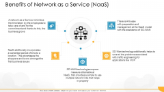 Technology Guide For Serverless Computing Benefits Of Network As A Service Naas Rules PDF