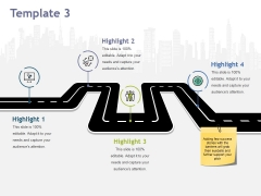 Template 3 Ppt PowerPoint Presentation Layouts Model